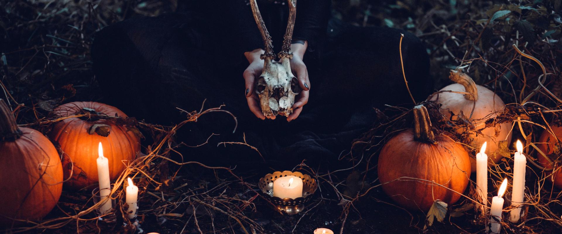 A Tale Of 2 Bridges (Phobophobia - A Hillbillies Halloween)