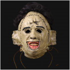 Texas Chainsaw Massacre Leatherface 1974 Mask