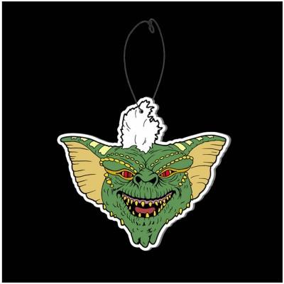 Gremlins - Stripe Fear Freshener