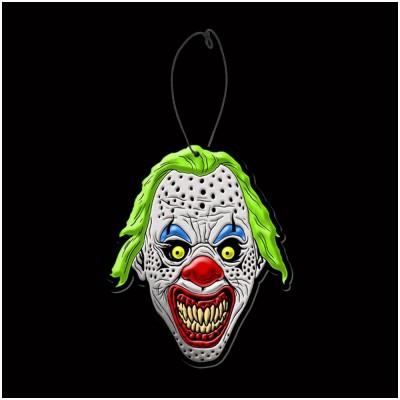 American Horror Story Cult - Holes Fear Freshener