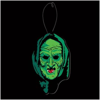 Halloween 3 - Witch Fear Freshener