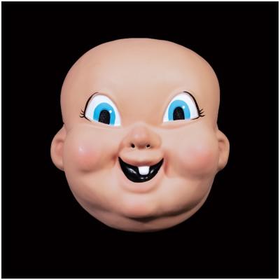 Happy Death Day 2U Mascot Mask