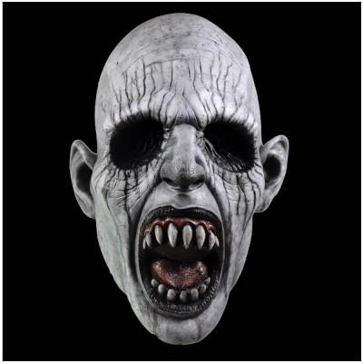 Ash Vs Evil Dead Demon Spawn Mask