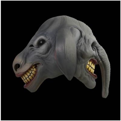 American Horror Story Cult - Flip Flop Mask
