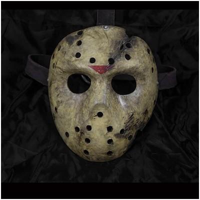 AUZ Hockey Mask X