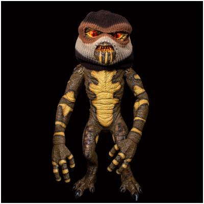 Gremlins Bandit Gremlin Puppet Prop