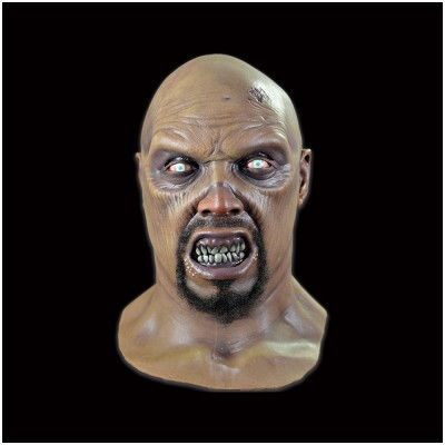 Land of the Dead Big Daddy Mask