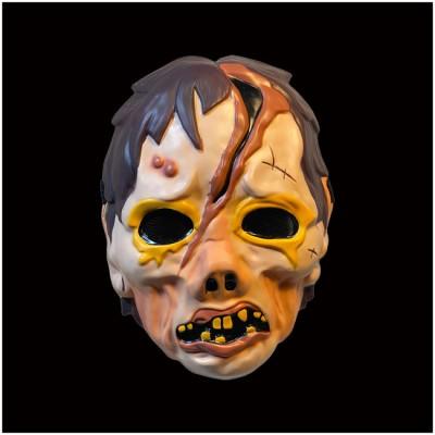 Haunt - Zombie Mask