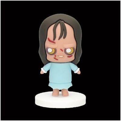 The Exorcist - Regan Pokis Figure