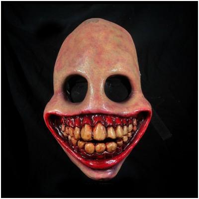 Smiley Flesh