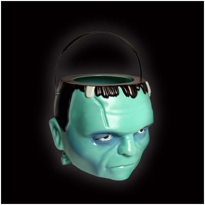 Super7 Universal Monsters SuperBucket - Frankenstein