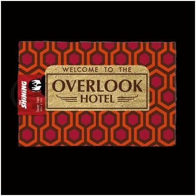 The Shining (Overlook Hotel) Doormat