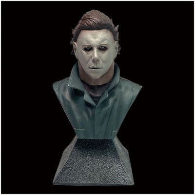 Halloween 1978 - Michael Myers Mini Bust - PRE ORDER