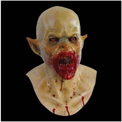 Ravnos Vampire Mask