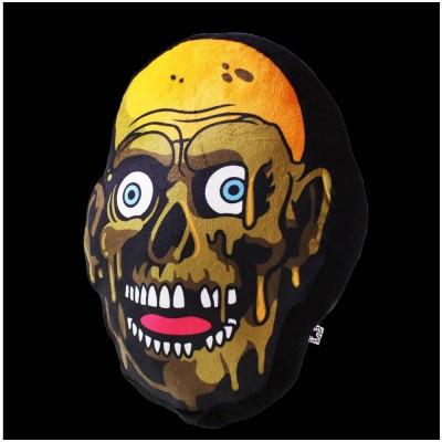 Creepy Co. Tarman Cushion