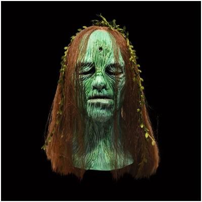 Creepshow Becky Mask