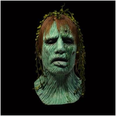 Creepshow Harry Mask