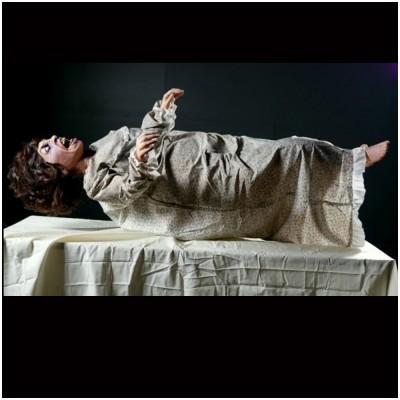 Exorcism Frightronics Prop