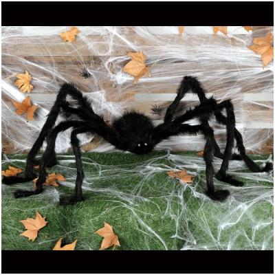 Large Spider 150cm