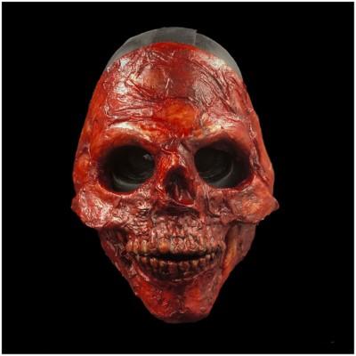 Reaper Skull - Bloody