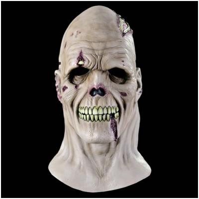 Death Studios Cadaver Zombie Mask