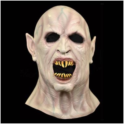 Night Creature Vampire Mask