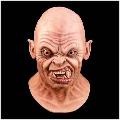 An American Werewolf In London Bald Demon Mask