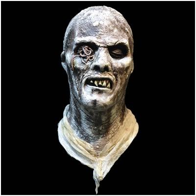 Fulci Zombie Poster Mask