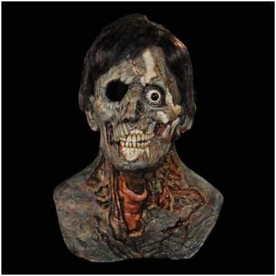 American Werewolf Theatre Jack Mask