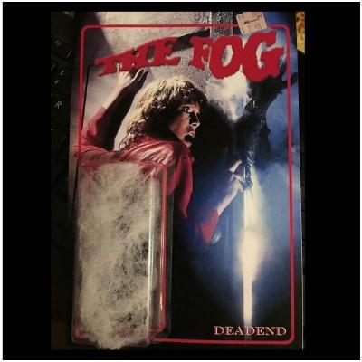 Deadend Toyz: The Fog Retro style Custom