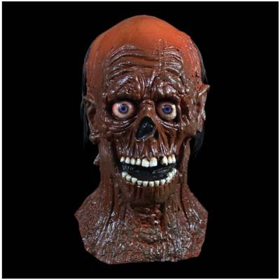 Return of the Living Dead - Tarman Mask