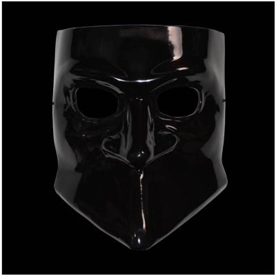 Ghost BC Original Nameless Ghouls Mask