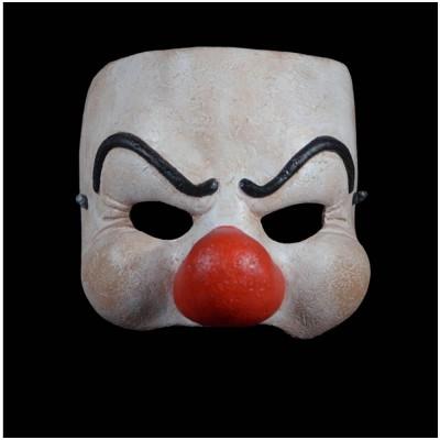 A Clockwork Orange Dim Droog Mask
