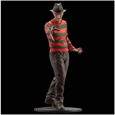 Nightmare on Elm Street ARTFX Freddy Krueger 1/6 Statue