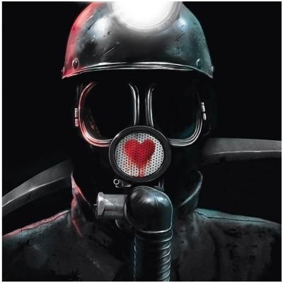 Waxwork Records My Bloody Valentine