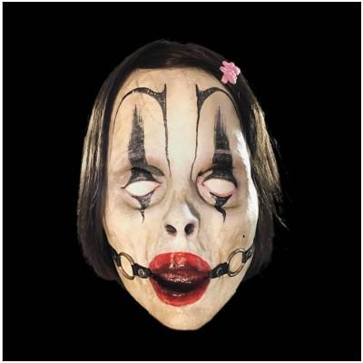 American Horror Story Cult - Ball Gag Mask
