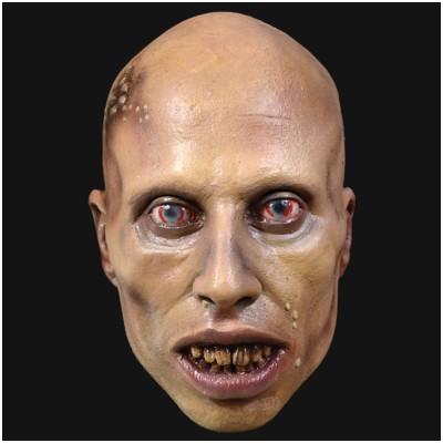 American Horror Story Hotel Mattress Man Mask