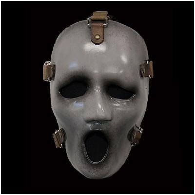 AUZ TV Killer Mask V3