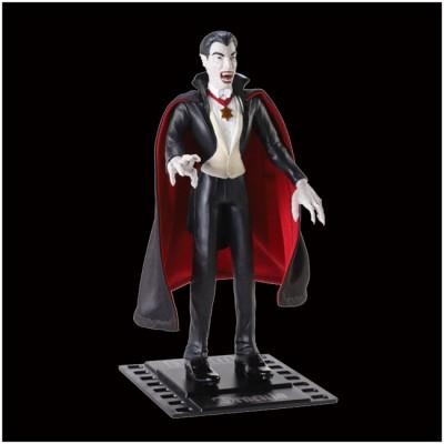 Bendyfigs Universal Monsters - Dracula