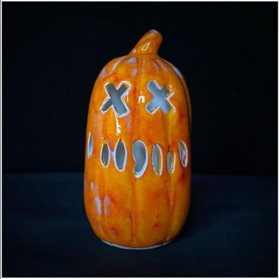 Mini Pumpkin - Samhain