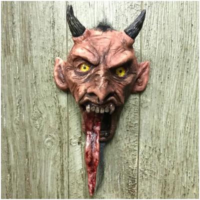 Creepin' Up The Walls - Beelz