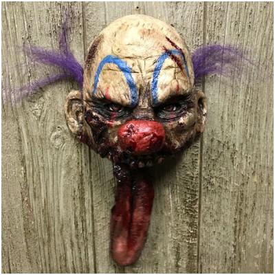 Creepin' Up The Walls - Bozo Licker