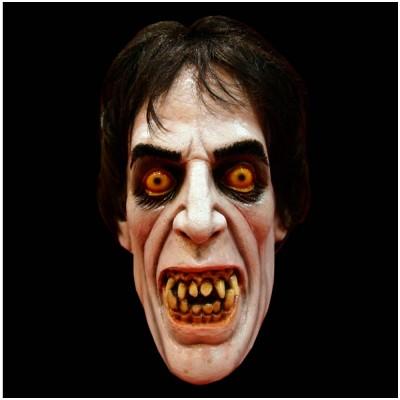 American Werewolf David in Hospital Bed Mask
