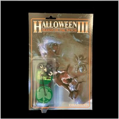 DeadEnd Toyz - Halloween 3