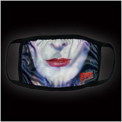 Kreepsville 666 - Elvira Lips Face Mask