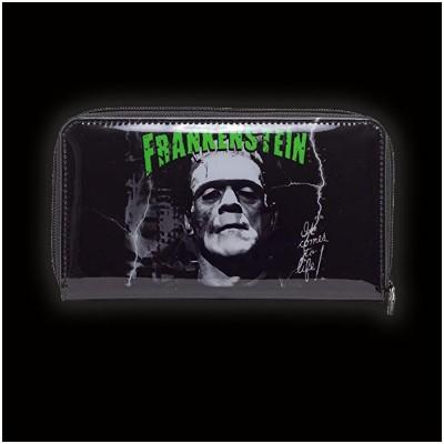 Frankenstein Women's Purse