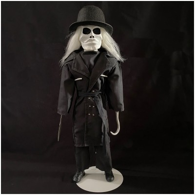 Full Moon Features Puppet Master 1:1 Scale Replica- BLADE - PRE ORDER