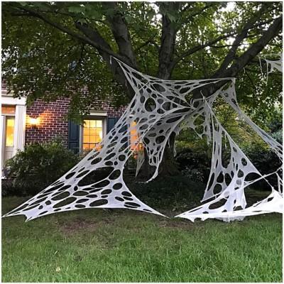 Giant Spiders Web (per metre)