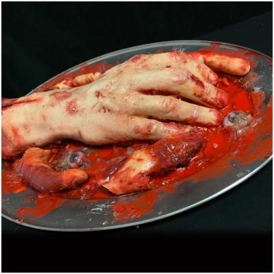 Cannibal Banquet