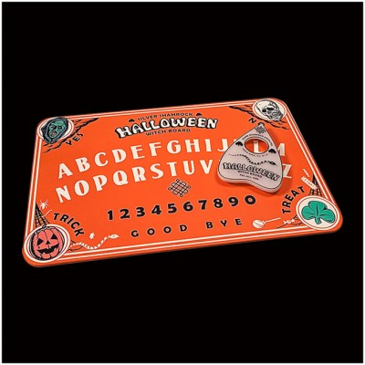 Halloween 3 Witch Board - PRE ORDER
